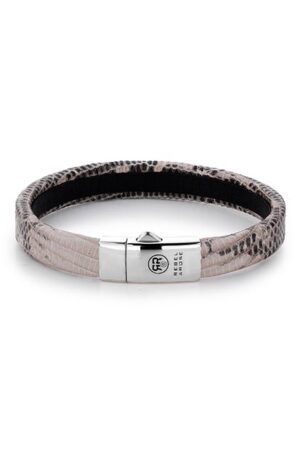 Rebel and Rose armband - RR-L0057-S