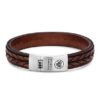 Rebel and Rose armband - RR-L0079-S