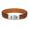 Rebel and Rose armband - RR-L0080-S