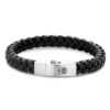 Rebel and Rose armband - RR-L0081-S