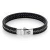 Rebel and Rose armband - RR-L0100-S
