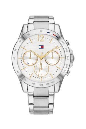 Tommy Hilfiger horloge TH1782194
