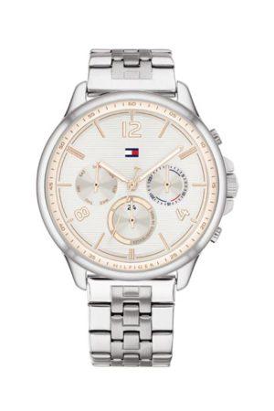 Tommy Hilfiger horloge TH1782222