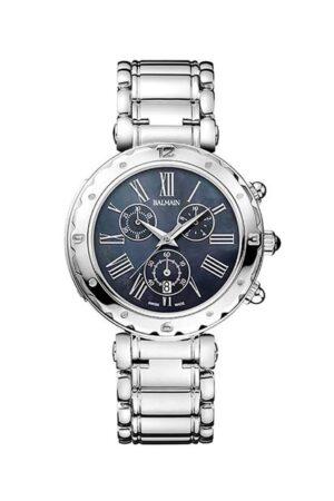 Balmain horloge B56313362