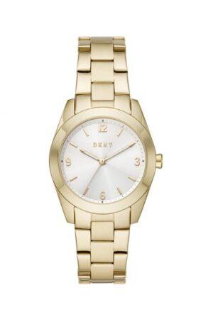 DKNY horloge NY2873