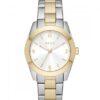 DKNY horloge NY2896