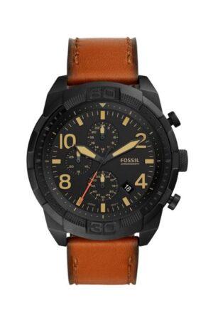 Fossil horloge FS5714
