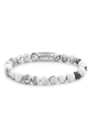 Rebel and Rose armband RR-80030-S