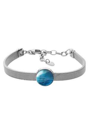 Skagen armband SKJ1342040