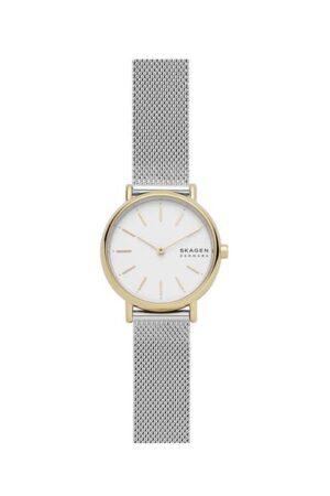 Skagen horloge SKW2910