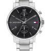 Tommy Hilfiger horloge TH1710413