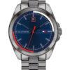 Tommy Hilfiger horloge TH1791687