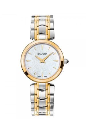 Balmain horloge B42723986