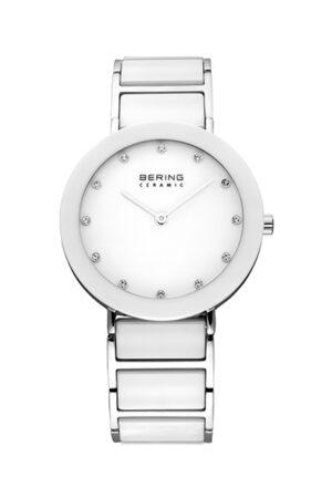 Bering horloge 11435-754