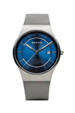 Bering horloge 11938-003