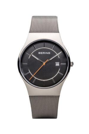 Bering horloge 11938-007