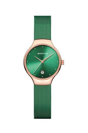 Bering horloge 13326-868