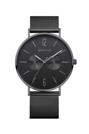 Bering horloge 14240-223