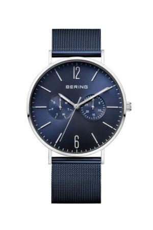 Bering horloge 14240-303