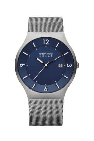 Bering horloge 14440-007