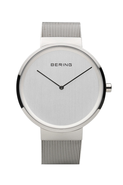 Bering horloge 14539-000