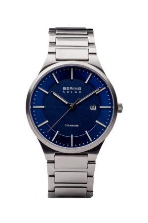 Bering horloge 15239-777