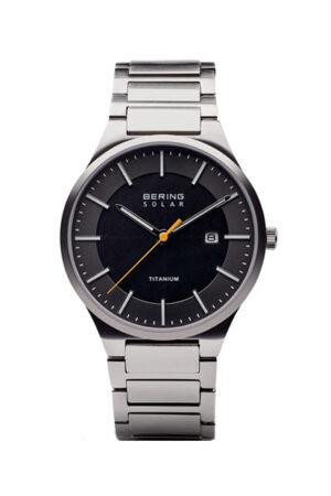 Bering horloge 15239-779