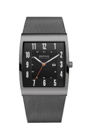 Bering horloge 16433-337