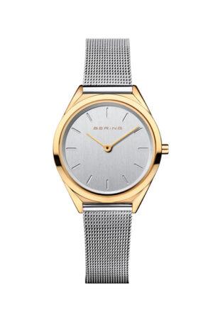 Bering horloge 17031-010