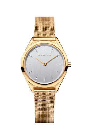 Bering horloge 17031-334