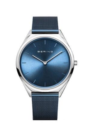 Bering horloge 17039-307