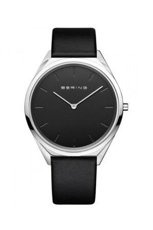 Bering horloge 17039-402