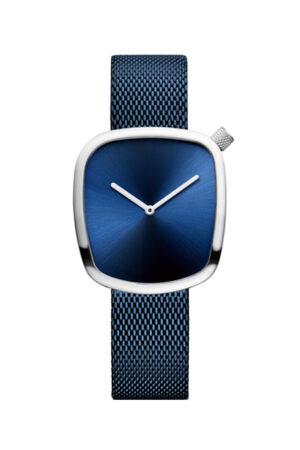 Bering horloge 18034-307