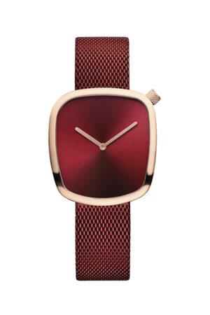 Bering horloge 18034-363