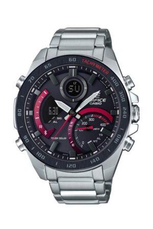 Edifice horloge ECB-900DB-1AER