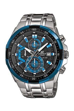 Edifice horloge EFR-539D-1A2VUEF