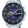 Edifice horloge EFR-556DB-2AVUEF