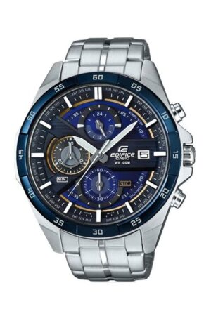 Edifice horloge EFR-556DB-2AVUEF