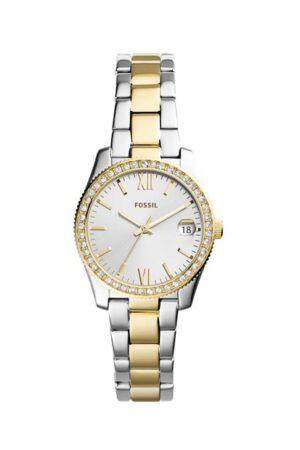 Fossil horloge ES4319