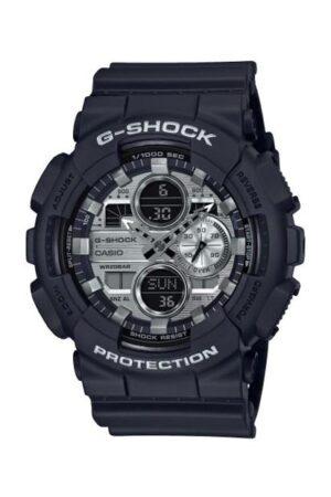 G-Shock horloge GA-140GM-1A1ER