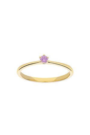 Jackie Gold ring JKR20.006