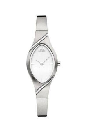 Danish Design horloge IV62Q1281
