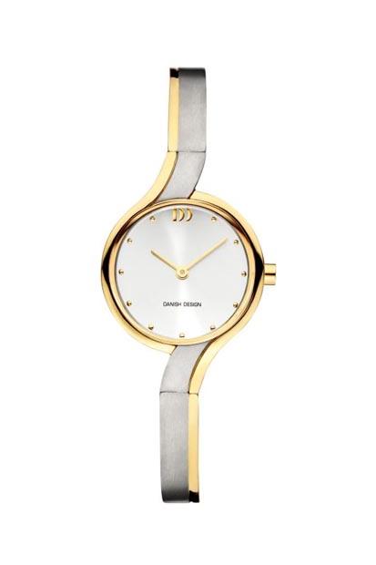 Danish Design horloge IV65Q1280