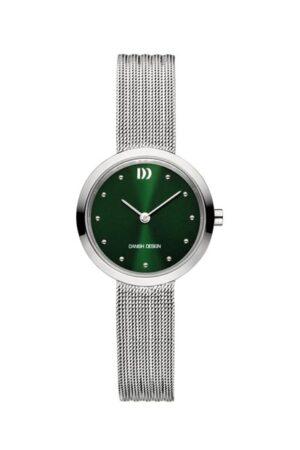 Danish Design horloge IV77Q1210