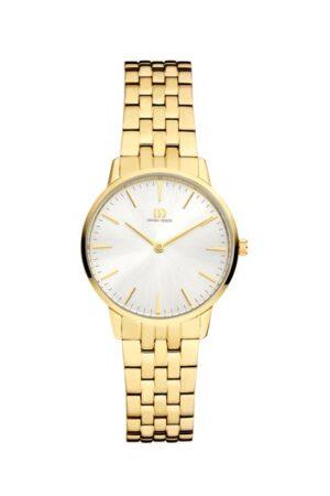 Danish Design horloge IV91Q1251