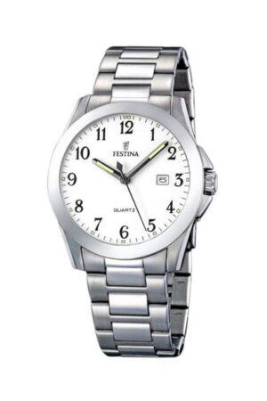 Festina horloge F16376-1