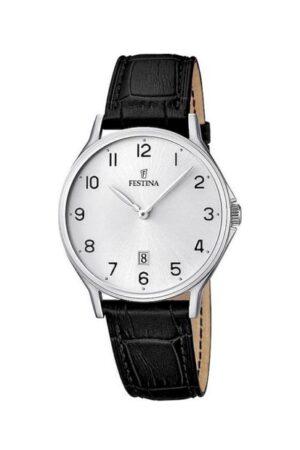 Festina horloge F16745-1