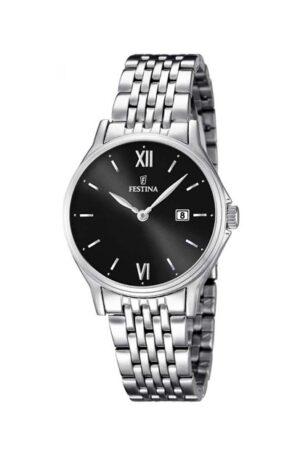 Festina horloge F16748-4