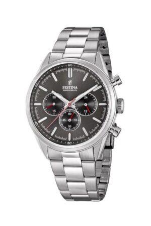 Festina horloge F16820-7