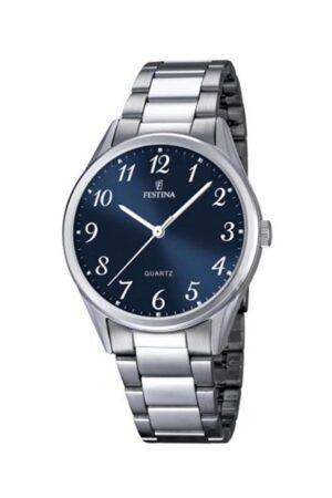 Festina horloge F16875-2